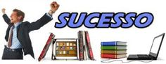 """A comparação entre qualidade de vida e trabalho para muitos """"Continua a ler este artigo em: http://blogarblogar.joaquimafonso.com/blog/5-dicas-para-ter-sucesso-na-vida"""