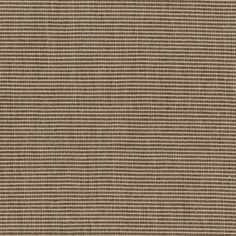 Sunbrella Linen Tweed 6054-0000 Awning/Marine Fabric - Hundreds of Sunbrella Awning Fabrics available at patiolane.com50-cent Sunbrella samples too!