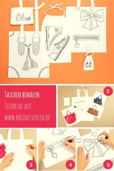 652 Besten Meinesvenja De Bilder Auf Pinterest Do It Yourself