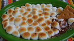 Si vous êtes amateurs de marshmallows, alors vous connaissez sans doute la Fluff, cette pâte de marshmallows moelleuse et sucrée à souhait. Le petit pot coûte extrêmement cher, on vous propos...