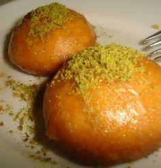 Arnavut Şekerparesi | Rumeli Lezzetleri | Balkan mutfağı, Rumeli mutfağı, Boşnak Mutfağı, Arnavut Mutfağı