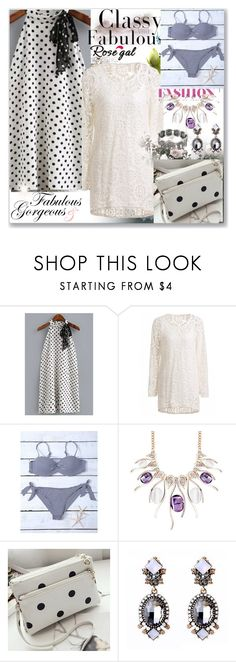 """Untitled #1307"" by ane-twist ❤ liked on Polyvore featuring Bastien"