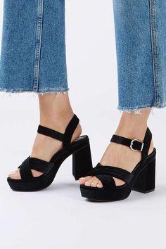 7cb60e3d87e 53 Best shoes-heels images in 2019