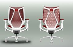 Office Furniture Design, Office Set, My Design, Sketch, Chair, Home Decor, Desk, Recliner, Homemade Home Decor