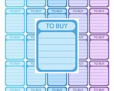Winter Full Box Planner Stickers Printable To Buy Stickers Full Box Stickers To Buy Printable Planner Stickers To Buy Printable Stickers