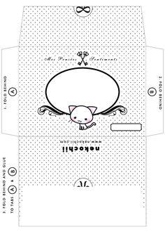 nekochii_envelope_2.jpg (595×842)