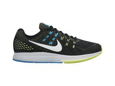 coupon codes where to buy new cheap 36 Best Sneakers Stuff images | Sneakers, Shoes, Sneakers nike