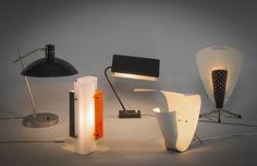 Le meilleur de Design Miami/ Basel 2015