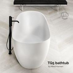 45 Best Copenhagen Bath Bathtubs images in 2020 | Solid
