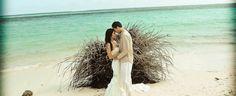LOVE destination weddings!