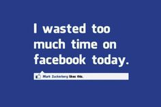 Qto tempo vc já gastou no Facebook? Essa calculadora faz a conta, experimente http://www.bluebus.com.br/qto-tempo-vc-ja-gastou-facebook-essa-calculadora-faz-conta-experimente/