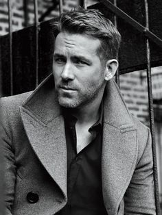 Ryan Reynolds - Canadian-American actor, comedian, film producer and screenwriter. Chris Williams, Dennis Schmidt, Ryan Reynolds Deadpool, Ryan Deadpool, Blake Lively Family, Columbia, Kino Film, Male Magazine, Los Angeles County