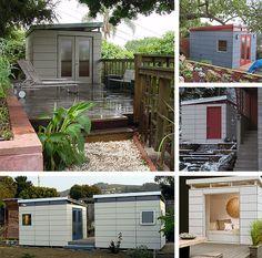 modern-prefab-shed-kits.jpg