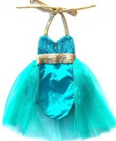 These are beautiful rompers for babies, toddlers and preschoolers. The sequin top is a halter. The neck ties help you adjust to the desired length. It is lined to prevent scratching. Our rompers are o Princess Jasmine Party, Disney Princess Party, Princess Tutu, Royal Princess, Arabian Nights Costume, Toddler Costumes, Ballet, Cute Dresses, Kids Outfits