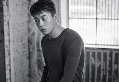 Yoon Doo Joon de BEAST explica por qué no quiere que su hijo sea un ídolo via @soompi