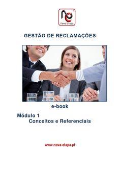 1º ebook-gestao-reclamacoes