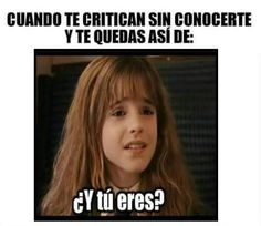 Funny Spanish Memes, Stupid Funny Memes, Wtf Funny, Harry Potter Tumblr, Harry Potter Memes, New Memes, Friends Tv, Book Fandoms, Videos Funny