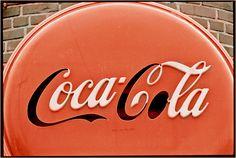 coca-cola-button