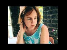 "Iris DeMent - When My Morning Comes Around:  ""for once, I won't be thinking there's something wrong with me."""