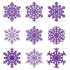 depositphotos_8552272-Decorative-snowflake.-Vector-illustration..jpg (1024×1024)