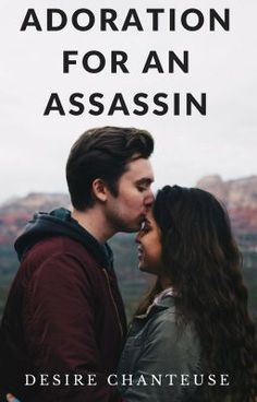 #wattpad #romance Elle is a beautiful, recent college grad who was attacked and almost killed until Joseph, a tall, handsome, older gentleman, saves her life. Joseph and Elle develop a relationship, and the book centers around that and other aspects of their lives. Joseph is rich, drives a flashy car, and wants to s...