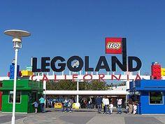 Legoland-California-Hopper-69-99-Ticket-2ND-DAY-BONUS-VISIT-2017-Promo-Tool