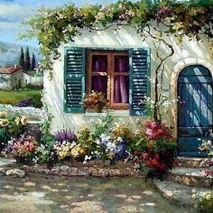 """""""День был солнечный и ветренный, такой день, когда можно зайти за угол дома, спрятаться от ветра, прижаться спиной к чуть-чуть согретой солнцем стене и почувствовать всем сердцем радость прихода весны и тепла... Стоять, жмуриться и улыбаться."""" Е. Гришковец """"Реки."""" #веселье #я #весна #утреннийкофе #утро #смыслжизни #размышления #типичныйкраснодар #москва #жизньпрекраснаиудивительна #времяприключений #красота #любовь #уютныйдом #чувства #питер #женщина #мужчина #ты #семья #отношения #чудо…"""