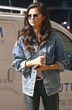 Nice 160+ Selena Gomez's Style You'll Love | Fashion