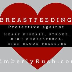 #Breastfeeding #protects #mothers from #cardiovascular #disease, #asheville, #postpartum, #pregnancy, #motherhood, #parenting, #hearthealth, #love, #motivationforlactation, #lactation, #babies, #infant, #newborn, #didyouknow, #valentine