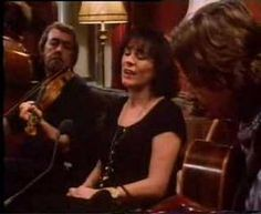 "Mary Black singing Richard Thompson's ""Farewell Farewell"" on BBC 4's Transatlantic Sessions in 1994"