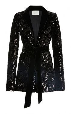 159481b28a3 Great Stylish Fashion trends Hacks 5038298659  fallwomensfashion Winter Outfits  Women