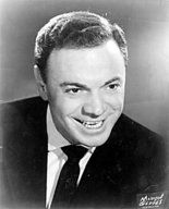 DJ Alan Freed made a music experiment in Cleveland, OH. Rock'n'roll was born. Today we celebrate that