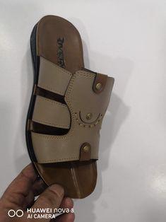 Men Sandals, Leather Sandals, Dressy Flip Flops, Hermes Oran, Leather Men, Booty, Shoes, Fashion, Outfits