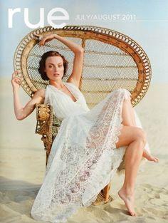 Editorial and cover for Rue Magazine « Jose Villa Chair Pose, Peacock Chair, Poses, Boho Bride, Bohemian Weddings, Beach Weddings, Boho Wedding, Destination Wedding, Queen