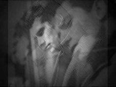 Mi sono innamorato di te - Luigi Tenco è considerato un membro della scuola genovese dei cantautori, anche se di nascita è piemontese  (Cassine, 1938)