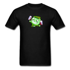 Flippy Happy Tree Friends t-shirt ~ 351