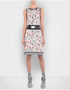 Women - Dresses Women on Missoni Online Store