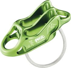 8d3dfd7c370 Petzl Reverso 4 Belay Device Plein Air