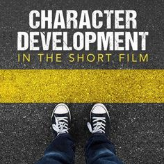 Timothy Cooper gives seven great tips on how to direct a short film that will get you noticed and appeal to an audience. #FilmmakingTipsandIdeas