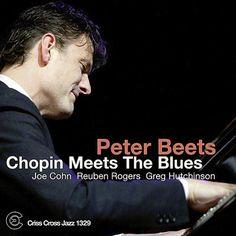 Peter Beets