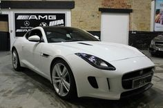 https://www.carthrottle.com/post/a-used-jaguar-f-type-coupe-is-the-prettiest-car-you-can-buy-for-under-40k/?utm_source=carthrottle-related&utm_medium=content-rec