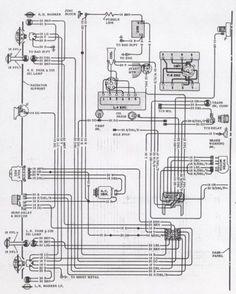 1998 dodge caravan radio wiring diagram - Google Search ...