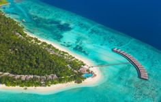 Escape the crowd & life pressure and travel to one of the most relaxing destinations around the world #Maldives #tour #packages #from #Dubai.  visit : https://goo.gl/WLr0aj