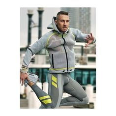 Pro Aktiv Activewear Pro Aktiv is being a leader, it is rising above adversity and taking action. Take on any challenge and opportunity with confidence and style. Andrew Christian, Mens Sweatshirts, Hoodies, Underwear Store, 3d Mesh, Sweat It Out, Mens Activewear, Aktiv, Gym Wear
