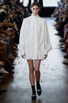 Baum und Pferdgarten ,Outfit, Copenhagen Fashion Week 2015 2016 Spring Sommer Scandic Mode Trend Kopenhagen Dänemark, Runway, Design,