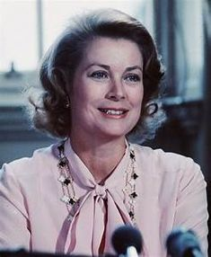 photos of grace kelly in VCA alhambra - Yahoo Search Results Yahoo Image Search Results