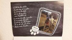 April: in diesem Monat hat meine Schwester Geburtstag. Gerade heute habe ich auf der Stray Seite einen Bericht gelesen von einem Hund der nur drei Beine hat und aus diesem Grund wahrscheinlich nie ein liebevolles Zuhause finden wird. Gerade die kranken Tiere brauchen unsere Hilfe. Ich wünschte ich könnte etwas organisieren um Geld zu sammeln, um eine Patenschaft zu übernehmen.