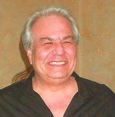 Rare picture of deceased bonnano capo Patty DeFilippo , most of the Bronx…