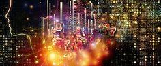 La couleur des auras et leur signification - WeMystic France Feng Shui, Reiki, Tarot, Les Chakras, Auras, France, Wicca, Anime Manga, Horoscope