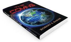 Robert S. Baker - Books: New book